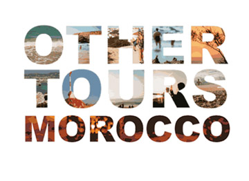 other tours website